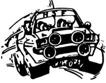 MotorSportFreunde Bachem